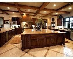 huge kitchen island fabulous large kitchen island ideas and luxury