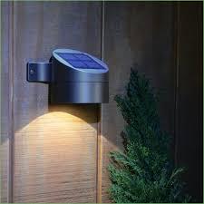 lighting led indoor flood lights walmart led outdoor flood light