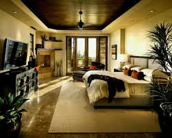 False Ceiling Designs For Living Room India Simple False Ceiling Designs For Living Room In India