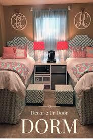 guys dorm room ideas pinterest best selling dorm room guys dorm