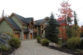 Luxury Home Builder Calgary by Our Communities Astoria Custom Homes Calgary Home Builders