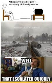 Cod Memes - 19 best call of duty images on pinterest funny images funny