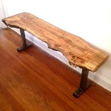 Reclaimed Wood Benches For Sale Best 25 Reclaimed Wood Benches Ideas On Pinterest Concrete Wood