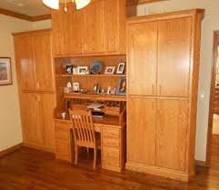 Custom Built Kitchen Cabinets by Custom Built Ins Kitchen Cabinets Bathroom Cabinets Custom