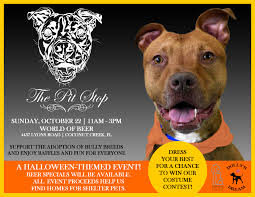 cooper city halloween events events humane society of broward countyhumane society of broward
