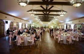 wedding party rentals a 1 wedding party rentals 3031 woodlawn blvd denison tx 75020