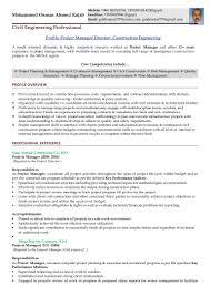 resume format for engineering students ecea resume final cv