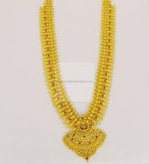 necklaces harams gold jewellery necklaces harams nk110mmker