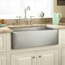 C Kitchen Sink Other Kitchen Hazelton Stainless Steel Single Bowl