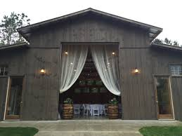 wedding venues in chattanooga tn the coffey barn cleveland tn wedding venues in chattanooga