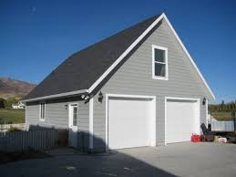 Pole Barn With Apartment Pole Barn Garage Purchase All 10 Pole Barn Style Garages 29 99