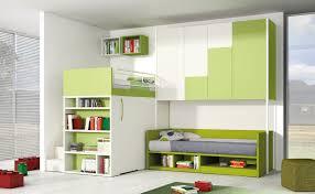 Camera Per Ragazza Ikea by Voffca Com Pareti Casa Colorate
