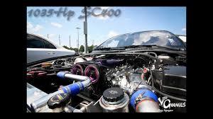 lexus sc300 horsepower 1000 hp monster sc400 youtube