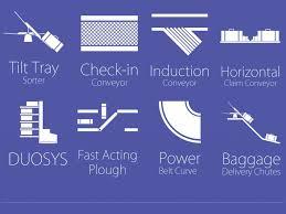 Package Handler Resume Sample by Airport Baggage Handler Resume Contegri Com
