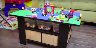 5 diy lego tables you can build without breaking the bank
