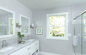 neutral paint colors for living room u2013 iner co