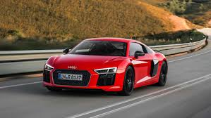 audi supercar ever wondered why the audi r8 v10 plus costs 200 000