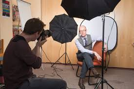 home photography lighting kit five fundamental portrait lighting positions you should know