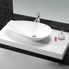 Boat Faucets And Sinks Shell Vessel Sink Shell Vessel Sink Suppliers And Manufacturers