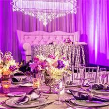 wedding venues in orlando wedding venues in orlando fl florida wedding venues