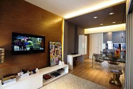 Modern Apartment Decorating Ideas Budget Modern Studio Apartment Studio Apartment Decorating Ideas
