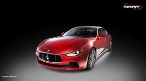 red maserati ferrari calendar wallpaper