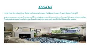home interior consultant interior design consultant home staging and decorating company
