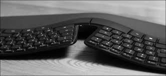 Ms Sculpt Comfort Desktop Htg Reviews The Sculpt A Quirky Ergonomic Keyboard
