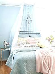light blue bedroom ideas light blue bedroom ideas glamorous blue master bedroom light blue