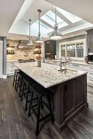 44 best kitchen designs spaces by juliana linssen interior