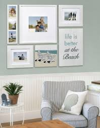 Coastal Livingroom by Coastal Decorating Ideas Living Room Coastal Living Room Ideas