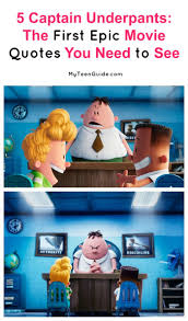 the first thanksgiving movie 2251 best movie quotes images on pinterest movie quotes teen