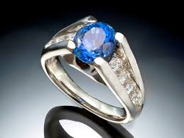expensive engagement rings expensive engagement rings criolla brithday wedding get best