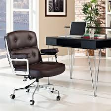 Bungee Desk Chair Modern Office Chairs Retro Office Chair Eurway