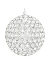 dining room ceiling lights valuelights co uk