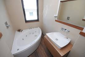 European Bathroom Design Bathroom European Bathroom Design Ideas Hgtv Pictures Tips Awful