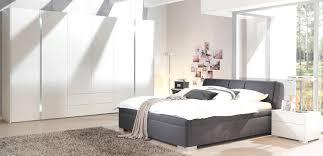 Schlafzimmer Gem Lich Einrichten Wohndesign 2017 Unglaublich Attraktive Dekoration Schlafzimmer