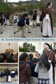 10 best catholic retreats images on pinterest the sisters