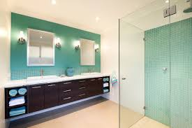 bathroom color designs 6 bathroom color schemes that will never look dated