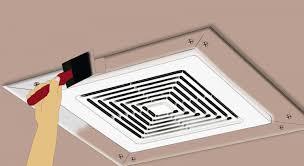exhaust fan pipe size plan bathroom vent fan pipe size for bathroom vent