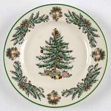 delightful decoration spode tree china dinnerware