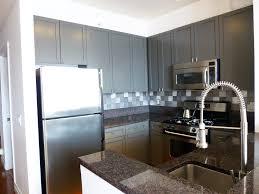 charcoal gray kitchen cabinets charcoal grey kitchen jen angotti jen angotti