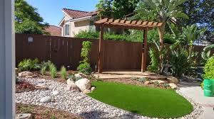 back yard design design photos itmssandiego com itmssandiego com