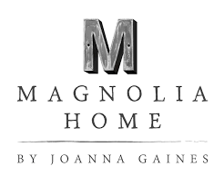 Magnolia Home Furniture Magnolia Home Furniture By Joanna Gaines Knoxville Wholesale