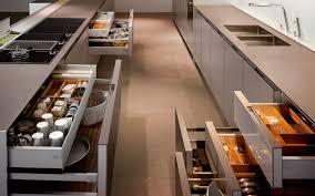 8 smart u0026 stylish kitchen storage systems homes and hues