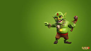 clash of clans archer pics clash of clans wallpapers wallpaper cave