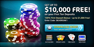 online casino table games online casino games download and play online casino games