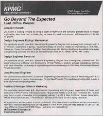 piping design engineer job description lead define prosper design engineer piping mechanical jobs in kpmg