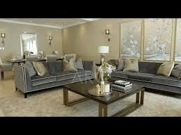 Qatar Interior Design Itarc Luxury Interior Design Company In Qatar Youtube