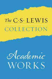 books official site cslewis com